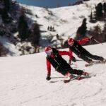 Szkoły narciarskie