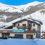 Winterevent-Livigno-Residence-Bait Repin-zdj1