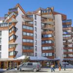 residence-les3valles