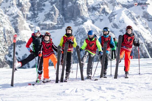 1 Promo Rossignol Val di Sole _9895