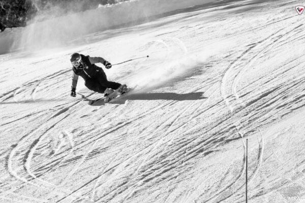 1 Promo Rossignol Val di Sole_1982