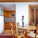 Residence-Les 3-Vallees