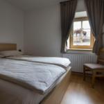 Winterevent Livigno Residence Bait Bepin zdj2