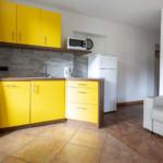 Winterevent Livigno Residence Bait Bepin zdj6