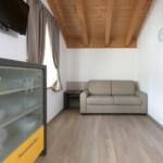 Winterevent Livigno Residence Bait Bepin zdj3