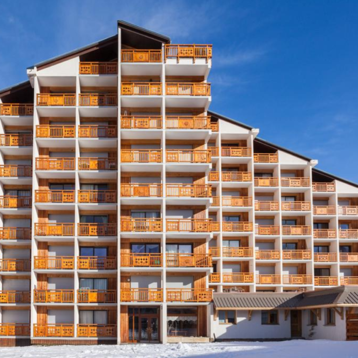 Multi-residence-1650