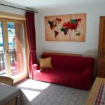 Winter-Event-Apartamenty-Florin-zdj2