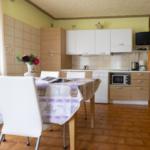 Winter-Event-Apartamenty-Pedaleda-zdj.2