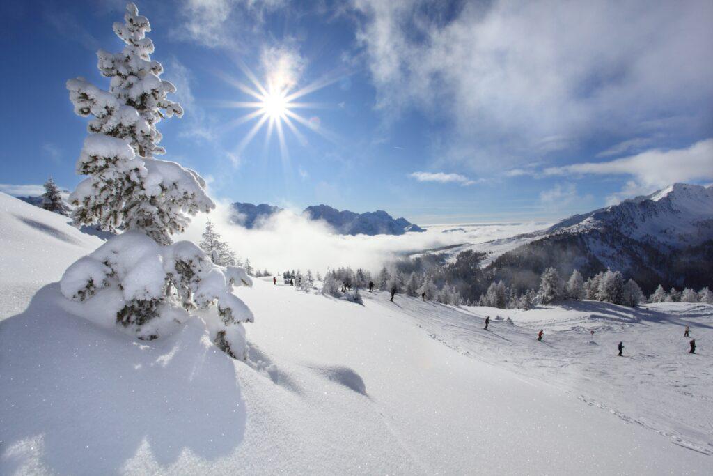 Winter-Event-zdj4