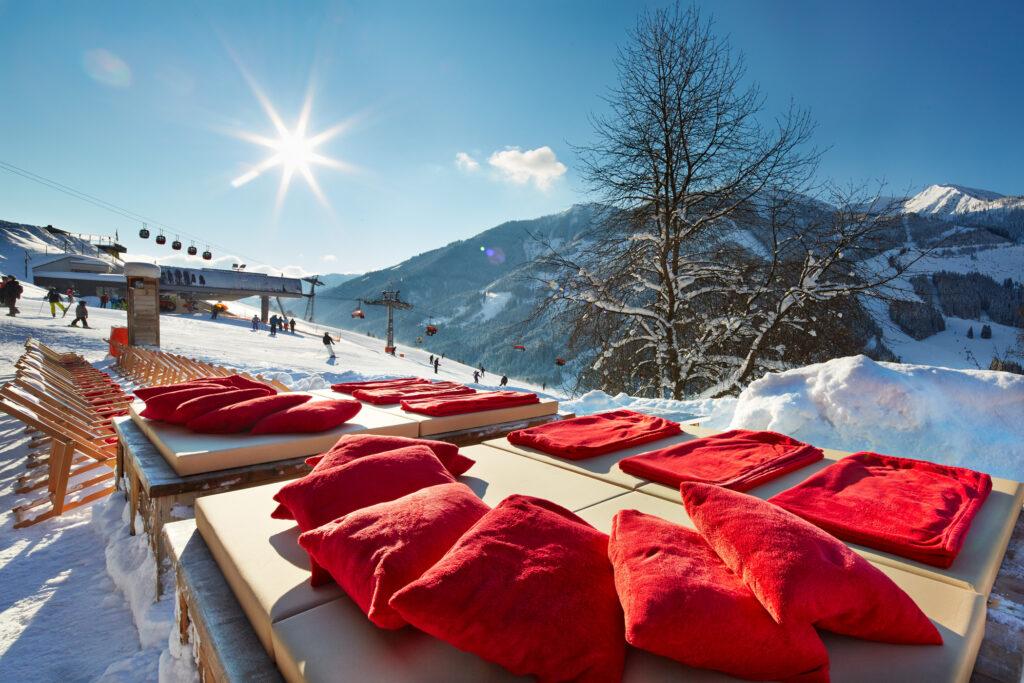 Winter-Event-zdj6