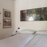 Winterevent-Livigno-Residence-Chalet-Olta-zdj2