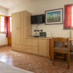 Winterevent-Livigno-Residence-Chalet-Olta-zdj4