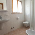 Winterevent-Livigno-Residence-Chalet-Oltra-zdj-9