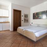 Winterevent-Livigno-Residence-Chalet-Olta-zdj5