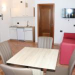 Winterevent-Livigno-Residence-Chalet-Olta-zdj3