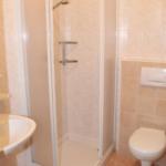 Winterevent-Livigno-Residence-Chalet-Olta-zdj8