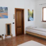 Winterevent-Livigno-Residence-Chalet-Olta-zdj7