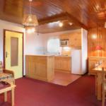 Winterevent Multi residence 1650 zdj 4