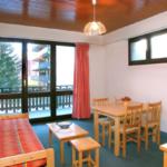 Winterevent Multi residence 1650 zdj 5