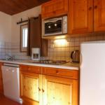 Winterevent Multi residence 1650 zdj 7