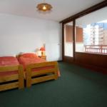Winterevent Multi residence 1650 zdj 8