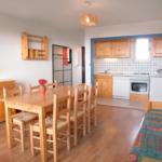 Winterevent Multi residence 1650 zdj 9