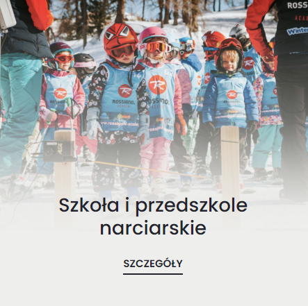 szkoła-narciarska-valdisole