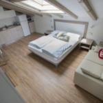 Aparthotel Des Alpes-val di fiemme-WinterEvent-zdj1
