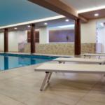 Aparthotel Des Alpes-val di fiemme-WinterEvent-zdj6