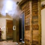 Aparthotel Des Alpes-val di fiemme-WinterEvent-zdj7