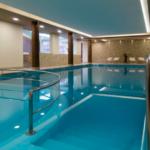 Aparthotel Des Alpes-val di fiemme-WinterEvent-zdj8