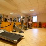 Aparthotel Majestic-Predazzo-WinterEvent-zdj4