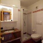 Aparthotel Majestic-Predazzo-WinterEvent-zdj8