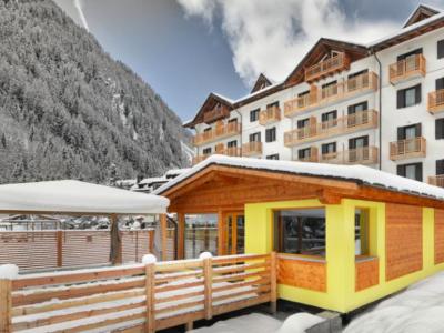 Hotel-Cristallo-WinterEvent-zdj1