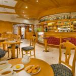 Hotel-Cristallo-WinterEvent-zdj3