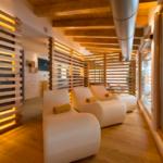 Hotel-Cristallo-WinterEvent-zdj4