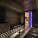 Hotel-Cristallo-WinterEvent-zdj6