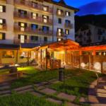 Hotel-Cristallo-WinterEvent-zdj7