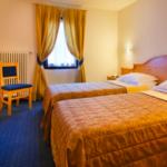 Hotel-Cristallo-WinterEvent-zdj8