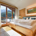 Hotel-Kristiania-WinterEvent-zdj10