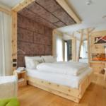 Hotel-Kristiania-WinterEvent-zdj12