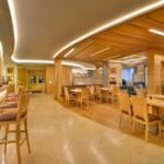 Hotel-Kristiania-WinterEvent-zdj14