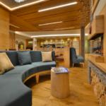 Hotel-Kristiania-WinterEvent-zdj15
