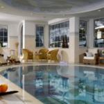 Hotel-Kristiania-WinterEvent-zdj2