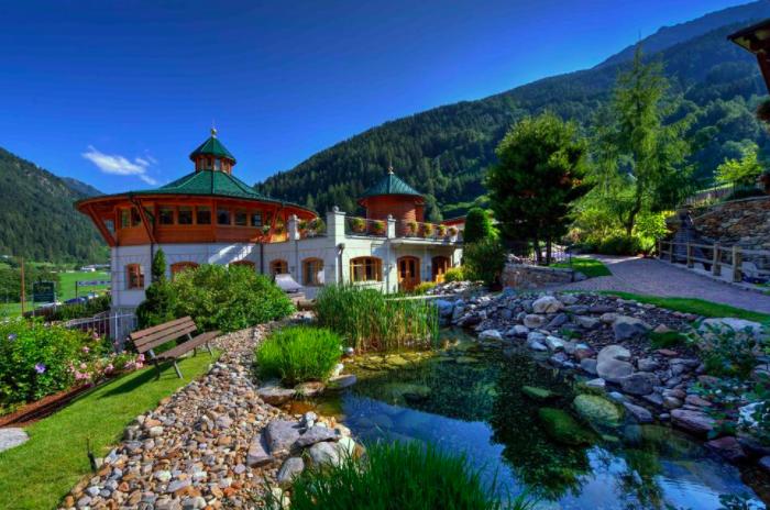 Hotel-Kristiania-WinterEvent-zdj4