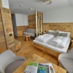 Hotel-Kristiania-WinterEvent-zdj5