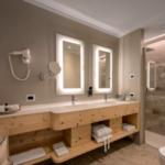 Hotel-Kristiania-WinterEvent-zdj7