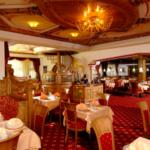 Hotel-Krystiania-WinterEvent-zdj11