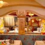 Hotel-Krystiania-WinterEvent-zdj16
