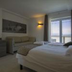 Hotel Luna-Winter-Event-zdj2